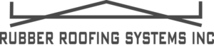 Rubber Roofing Systems Inc Logo