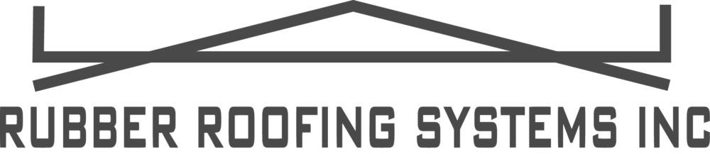 Rubber Roofing Systems Inc.