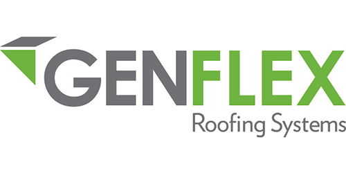 Certified Rubber Roofing Iowa